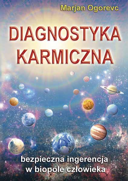 Diagnostyka karmic...